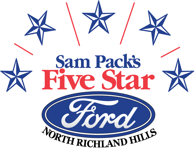Five Star Ford